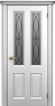 Межкомнатная дверь Лорд Корона К4