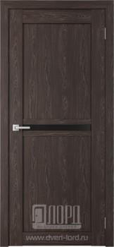 Межкомнатная дверь Лорд Лайн 10