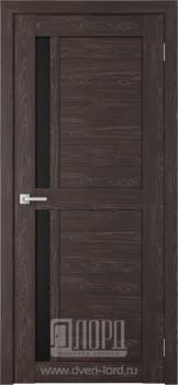Межкомнатная дверь Лорд Лайн 12