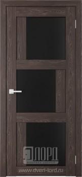 Межкомнатная дверь Лорд Лайн 13
