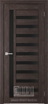 Межкомнатная дверь Лайн 4