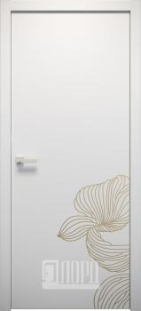 Межкомнатная дверь Лорд - L-Nature 1   Купить двери