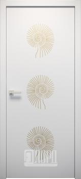 Межкомнатная дверь Лорд - L-Nature 3 | Купить двери