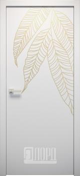 Межкомнатная дверь Лорд - L-Nature 5   Купить двери