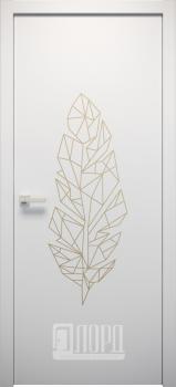 Межкомнатная дверь Лорд - L-Ori 3 | Купить двери