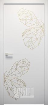 Межкомнатная дверь Лорд - L-Ori 7 | Купить двери