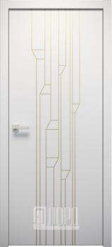 Межкомнатная дверь Лорд - L-Spazio 4   Купить двери
