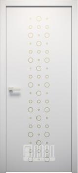 Межкомнатная дверь Лорд - L-Spazio 6 | Купить двери