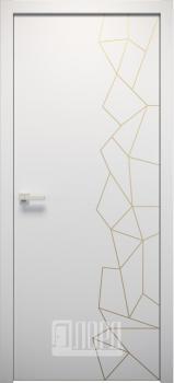 Межкомнатная дверь Лорд - L-Spazio 7   Купить двери