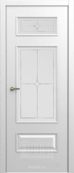 Межкомнатная дверь Лорд М-2