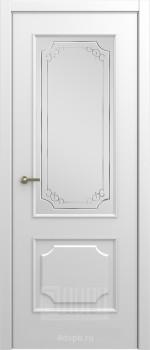 Межкомнатная дверь Лорд М-3