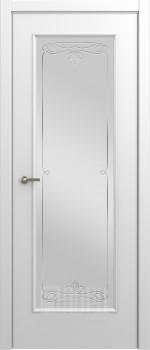 Межкомнатная дверь Лорд Малетти 6 ДО