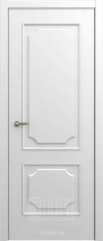 Межкомнатная дверь Лорд Малетти 3