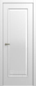 Межкомнатная дверь Лорд Малетти 6