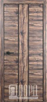 Межкомнатная дверь Лорд Мелфорд 5