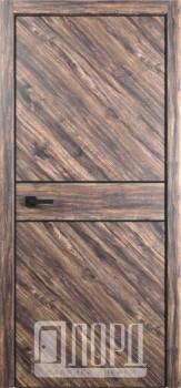 Межкомнатная дверь Мелфорд 8
