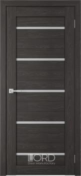 Межкомнатная дверь фабрики Лорд - Модерн 1