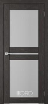 Межкомнатная дверь Лорд - Модерн 11