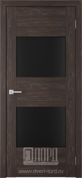 Межкомнатная дверь Лорд - Модерн 14