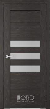 Межкомнатная дверь Лорд - Модерн 4