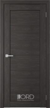 Межкомнатная дверь Лорд - Модерн 5