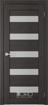 Межкомнатная дверь Лорд - Модерн 6