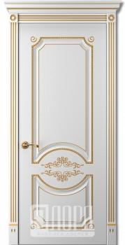 Межкомнатная дверь Лорд Прима 1