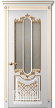 Межкомнатная дверь Лорд ПО Прима 2