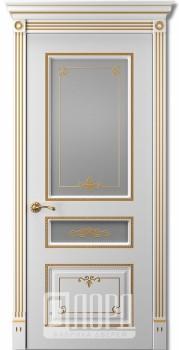 Межкомнатная дверь Лорд Прима 6