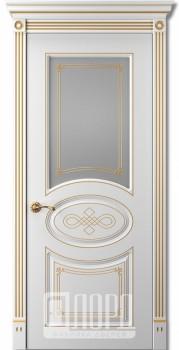 Межкомнатная дверь Лорд ПО Прима 7
