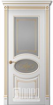 Межкомнатная дверь Лорд Прима 8