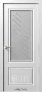 Межкомнатная дверь Лорд Ренессанс 1