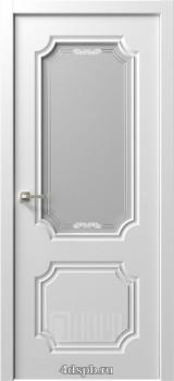 Межкомнатная дверь Лорд Ренессанс 2