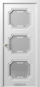 Межкомнатная дверь Лорд Ренессанс 4