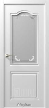 Межкомнатная дверь Лорд Ренессанс 6