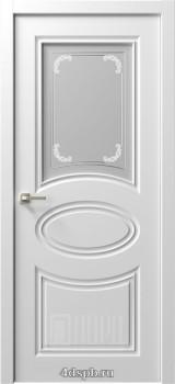 Межкомнатная дверь Лорд Ренессанс 8