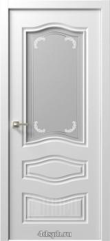 Межкомнатная дверь Лорд Ренессанс 9