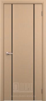 Межкомнатная дверь Лорд Новый Стиль 2