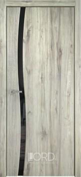 Межкомнатная дверь Лорд Сириус 1