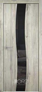 Межкомнатная дверь Лорд Сириус 2