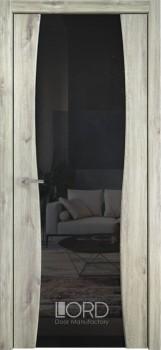 Межкомнатная дверь Лорд Сириус 3
