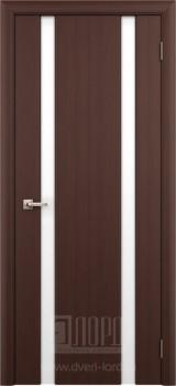 Межкомнатная дверь Лорд Стиль 2