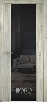 Межкомнатная дверь Лорд Стиль 4