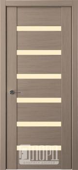 Межкомнатная дверь Лорд Титан 6