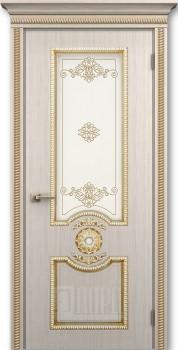 Межкомнатная дверь Лорд Гефест