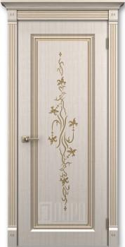 Межкомнатная дверь Лорд Милетто