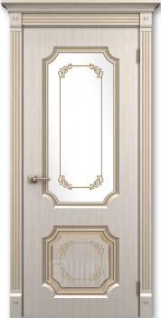 Межкомнатная дверь Лорд Сан-Марино