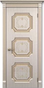 Межкомнатная дверь Лорд Севилья