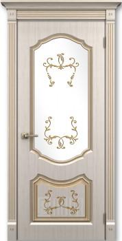 Межкомнатная дверь Лорд Версаль
