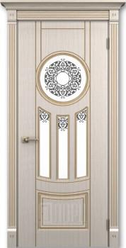 Межкомнатная дверь Лорд Зевс